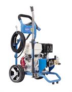Бензиновая мойка высокого давления с автономным приводом MC 5C-280/1000 PE
