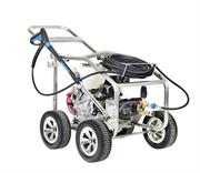 Бензиновая мойка высокого давления с автономным приводом MC 5M-290/1050 PE CAGE
