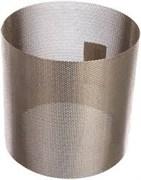 Сетчатый фильтр для влажной уборки, нерж. сталь