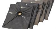 Безопасный фильтр-мешок с сертификатом BIA 5 шт. в упаковке
