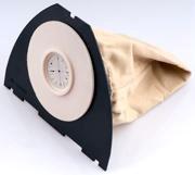 Мешок из ткани UZ 964