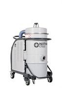 Промышленный пылесос Nilfisk CTS22 Z22 EXA (2.2 кВт, 50 л.)