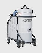 Промышленный пылесос Nilfisk CTS40 LC Z22 EXA