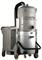 Промышленный пылесос Nilfisk 3707/10 MC Z22 5PP (7.5 кВт, 175 л.) - фото 7270
