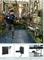 Стационарный аппарат высокого давления Nilfisk SC DUO 6P,7P,8P - фото 7565