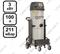 Промышленный пылесос Nilfisk S3 L100 LC FM (3 кВт, 100 л.) - фото 9985