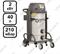 Промышленный пылесос Nilfisk S2 L40 FN (2 кВт, 40 л.) - фото 9992