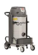Промышленный пылесос Nilfisk S2 L40 LC AU