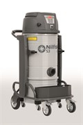 Промышленный пылесос Nilfisk S3 L50 MC