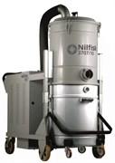 Промышленный пылесос Nilfisk 3707/10 SE