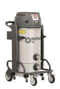 Промышленный пылесос Nilfisk S2 L40HC X UKP