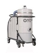 Промышленный пылесос Nilfisk CTS22 HC Z22 5PP
