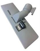 Комби-насадка многоцелевого использования 305 mm / O 32 mm - Копия